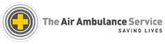 air_ambulance