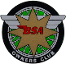 bsa_owners_club_links