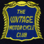 vintage_motorcycle_club